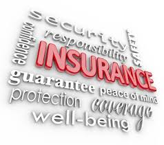 Travel insurance your travel protection