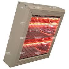 quartz patio heater quartz heater industrial heaters heaters