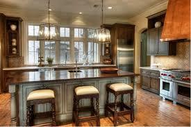 Kitchen Design Planner by Kitchen Elegant And Peaceful Old World Kitchen Design Best Kitchen