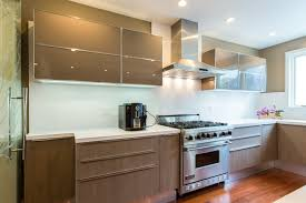 kitchen cupboard overhead lights everything you need to about cabinet lighting