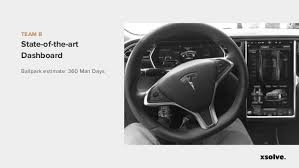 peugeot build and price how to build a tesla car for the price of a chevrolet