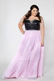 208 best plus size prom dresses images on pinterest party