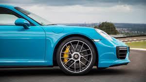porsche 911 price 2016 porsche 911 turbo s 2016 review by car magazine