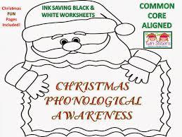 twin speech language u0026 literacy llc christmas phonological