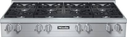 Cooktops Gas 30 Inch Kitchen Great Find The Right Cooktop For Your With Stove Gas