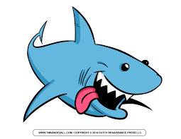 margaritaville clipart free printable ocean clipart 71