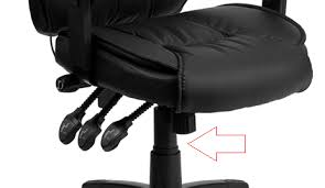 Comfy Office Chairs Most Comfortable Office Chair 2017 U2013 Reviews U0026 Comprehensive