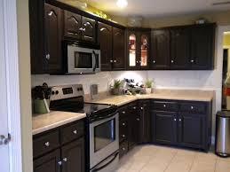 359 best kitchens images on pinterest kitchen cabinets kitchen