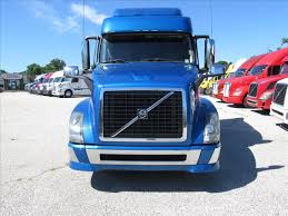volvo i shift trucks for sale 2014 volvo vnl730 for sale u2013 used semi trucks arrow truck sales