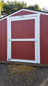 storage made simple with a classic tuff shed building storage