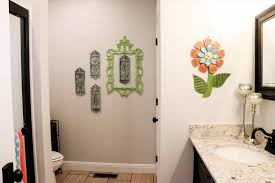 bathroom makeover ideas on a budget master bathroom makeovers on a budget sacramentohomesinfo