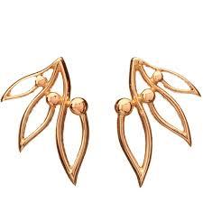 golden earrings eelis aleksi pihla golden earrings nordic the best