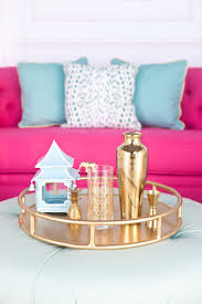 Interior Design Home Accessories 197 Best Coffee Table Styling Images On Pinterest Coffee Table