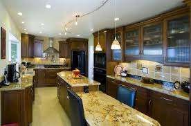granite kitchen islands kitchen granite kitchen island with table attached and black