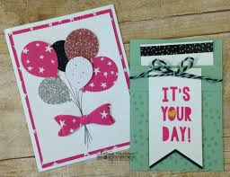 create birthday cards lovely create birthday cards graphics laughterisaleap