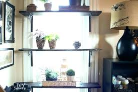 kitchen window shelf ideas kitchen window plants medium size of kitchen window sill ideas