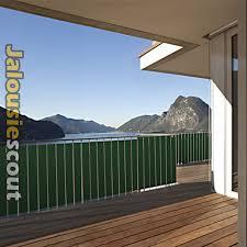 windschutz fã r balkone 12 best balkonbespannung images on terrace balcony
