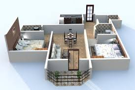 viceroy floor plans viceroy park in kandivali east mumbai viceroy park price rs