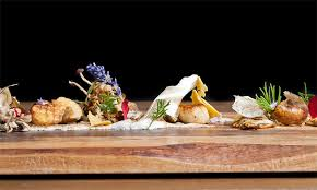 modern cuisine five top places for modernist cuisine in america forbes travel