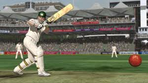 ea sports games 2012 free download full version for pc codemasters ashes cricket 2009 pc game free download crack