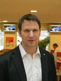 Dr Mohr Bad Kreuznach Drk Hämotherapie Autoren