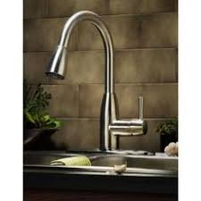 Fairbury 1 Handle Pull Down by Glacier Bay All In One Dual Mount Stainless Steel 33 In 2 Hole