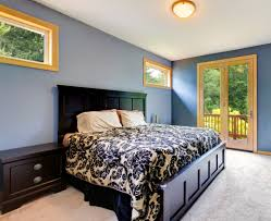 fresh how to choose the right paint color for your bedroom 12 for