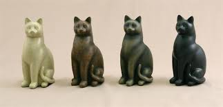 pet urns for cats elitecatseries jpg