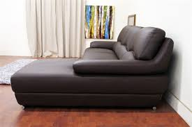 Brown Leather Sofa With Chaise Brown Leather Sofa Chaise Sectional It Is Time To Recline Relax