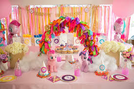 my pony party ideas kara s party ideas my pony pink birthday party kara s