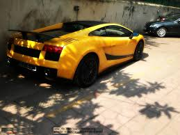 lamborghini car owners in chennai pics 2 lambo superleggeras spotted in chennai edit 1 in mumbai