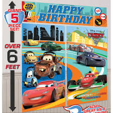 Bowling Party Decorations Cars 2 Party 1 Superstore Bowling Green Rentals