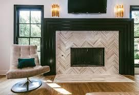 100 gothic home decor ideas furniture design rustic