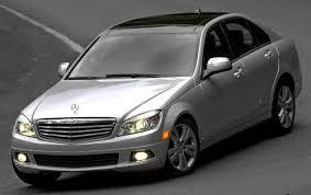 mercedes c300 price used 2010 mercedes c class sedan pricing for sale edmunds