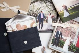 modern photo album creative wedding books for your wedding day story amelia dan