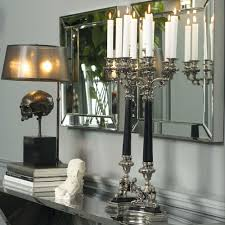 eichholtz extruder table lamp occa home uk lamps pinterest