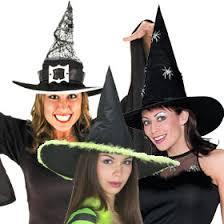 classic halloween hats costume hats brandsonsale com