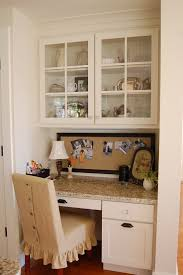 35 best kitchen desk ideas images on pinterest kitchen desks