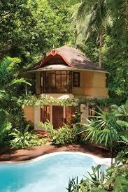 home design company in thailand best 25 hotel thailand ideas on pinterest amazing hotels krabi