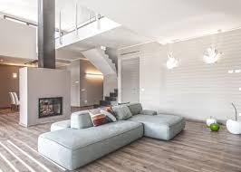 laboratorio di architettura designs a private residence in brescia