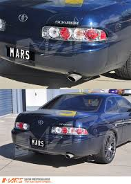 lexus altezza for sale nz toyota soarer lexus sc300 sc400 91 01 crystal altezza taillight