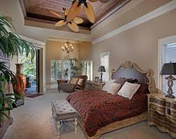 mediterranean style bedroom best 25 tuscan style bedrooms ideas on mediterranean