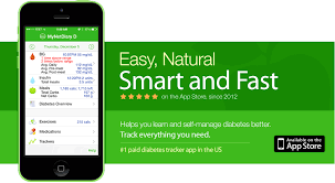android phone tracker the best iphone diabetes tracker app mynetdiary