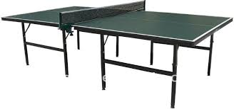 ping pong table cost custom good quality table tennis table cheap single folding ping