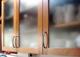 Merillat Kitchen Cabinet Doors by Perfect Merillat Kitchen Cabinet Doors Product Description With
