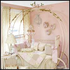 Crib Bedding At Babies R Us Home R Us Bedrooms Pictures Lark Pictures