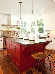 kitchen center island carts islands for sale home styles with