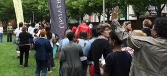 university of maryland help desk jobs university of maryland baltimore