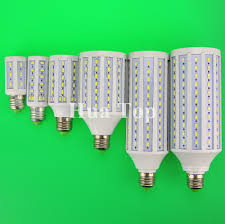 online buy wholesale e12 led bulb 60w from china e12 led bulb 60w