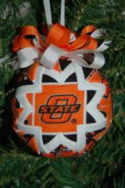 oklahoma state quilt pattern alphabet soup by ad
